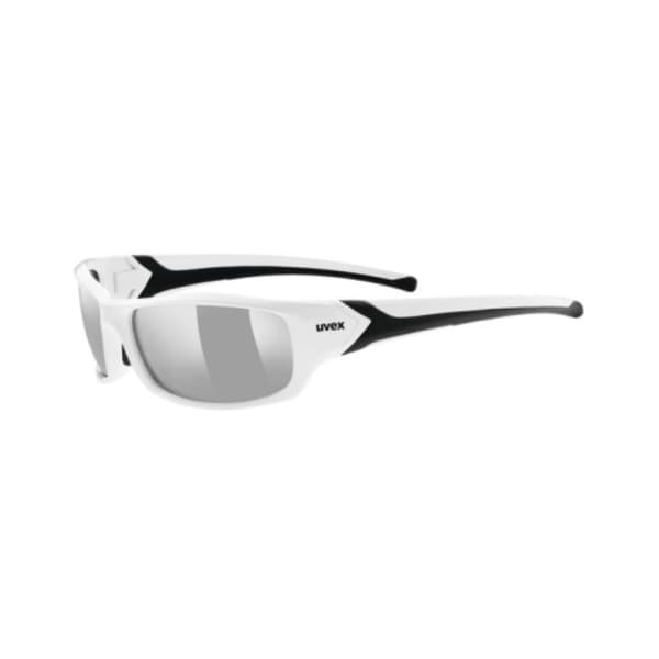 Uvex Sportstyle 211 Cycling Sunglasses
