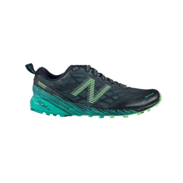 New Balance Ladies Summit Unknown Tech Trail Running Shoe