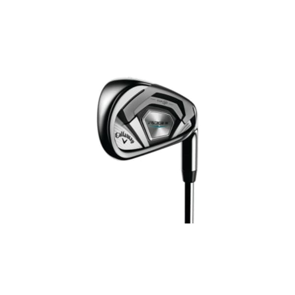 Callaway Rogue Single Irons (Right-Handed)