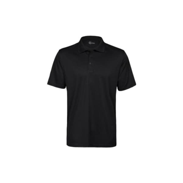 Swagg Men's S-Basics Polyester Golfer