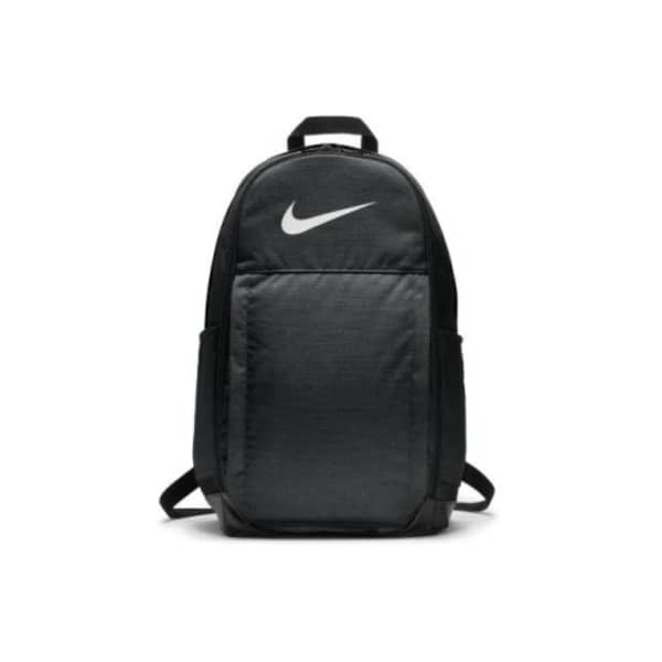 Nike Extra Large Backpack