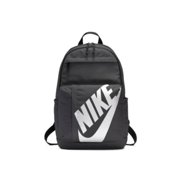 Nike Elemental Medium Backpack
