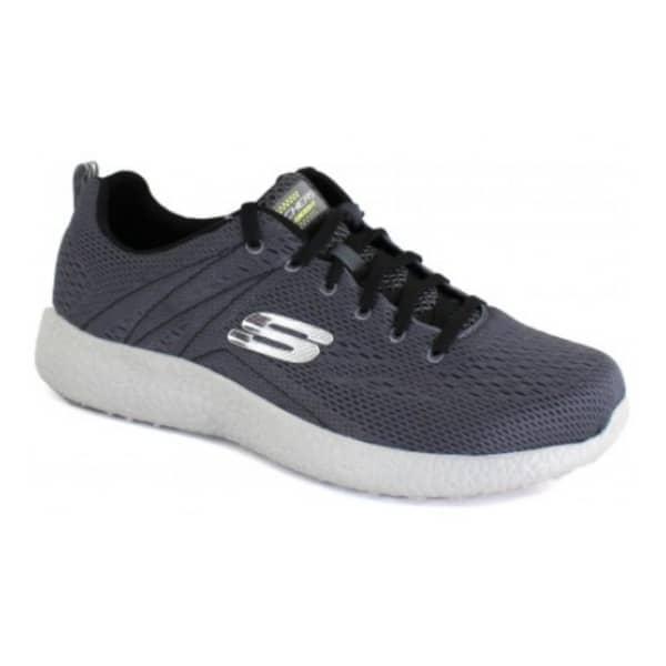 Skechers Men's Burst Shoes