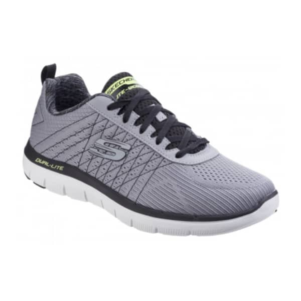 Skechers Men's Flex Advantage 2.0 Shoes