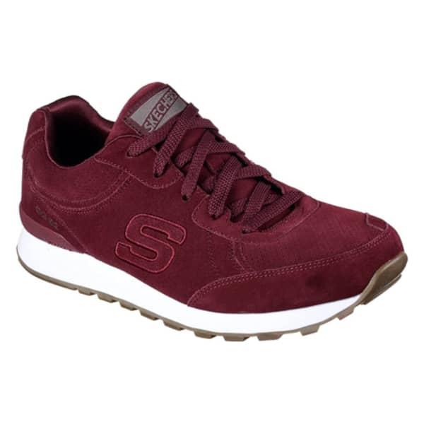 Skechers Men's OG 82 - Brockton Shoes