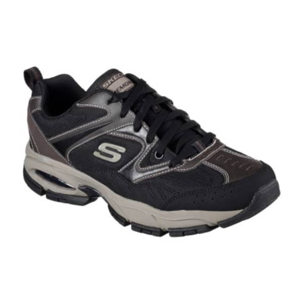 Skechers Men's Vigor Air Shoes