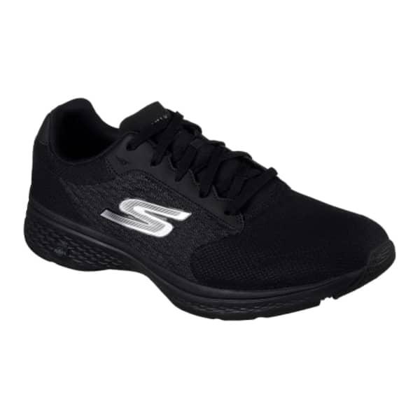 Skechers Men's Go Walk Sport Walking Shoes