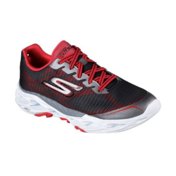 Skechers Men's Go Train Vortex 2 Training Shoes