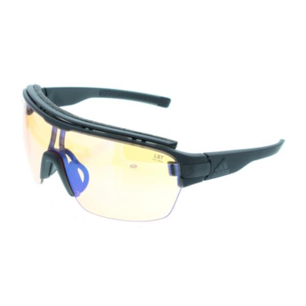 adidas AERO ZONYK PRO Sunglasses