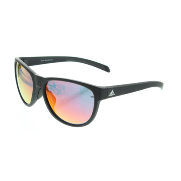 adidas WILDCHARGE Sunglasses