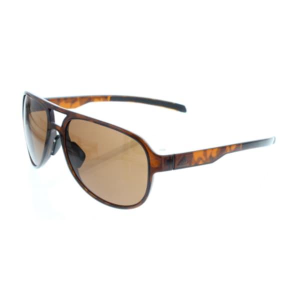 adidas PACYR Sunglasses