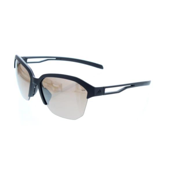 adidas EXHALE Sunglasses