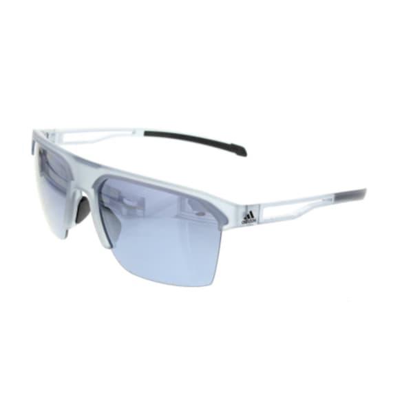 adidas STRIVR Sunglasses