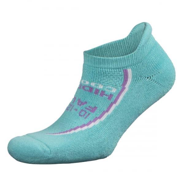 Falke Hidden Cool Aqua Socks