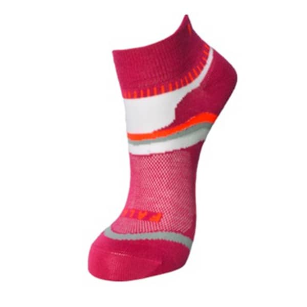 Falke Ventilator Ladies Wildberry Socks