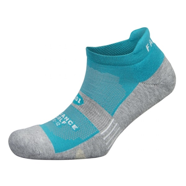 Falke Advance Ladies Lake Blue Socks