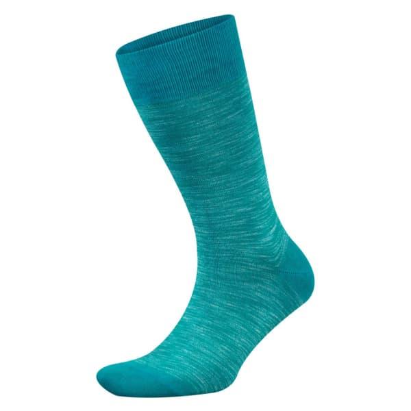 Falke Time Tainted Men's Turquiose Socks