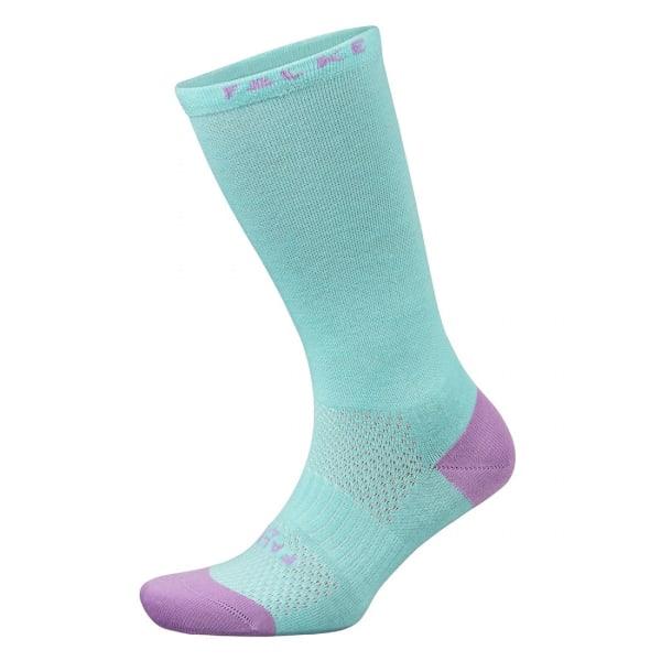 Falke Limited Edition Aqua Ladies Socks
