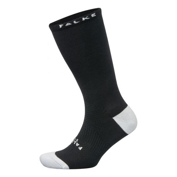 Falke Men's Black Limited Edition Socks