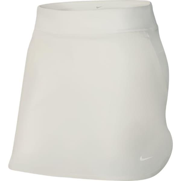 Nike Dry Ladies Sail Skort