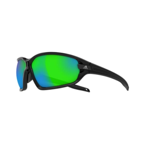 adidas EVIL EYE EVO Sunglasses