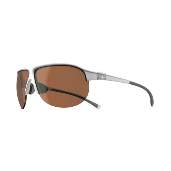 adidas TOUR PRO Sunglasses