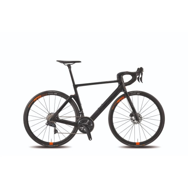 2018 KTM Revelator Lisse Master 29  Carbon Road Bike