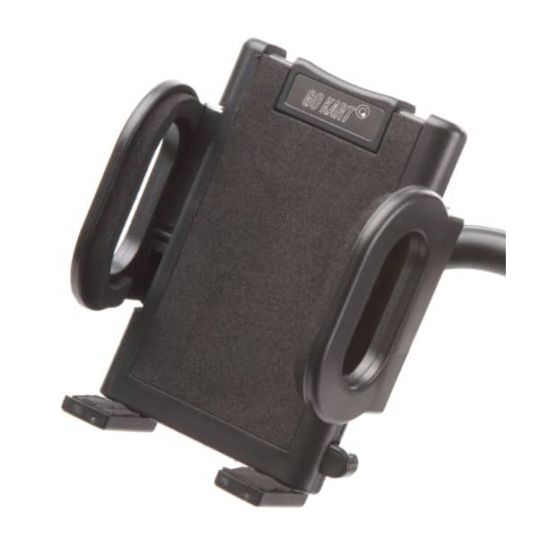 Go Kart GPS Device Holder