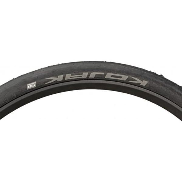 Schwalbe Kojak 27.5 x 1.35 Slick Tyre