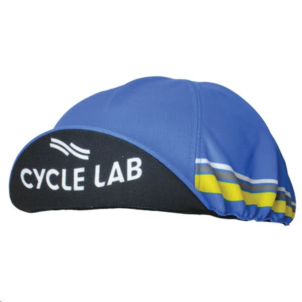 Cycle Lab Ride Cap