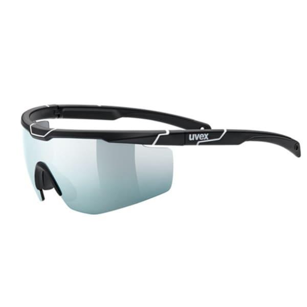 Uvex Sportstyle 117 Sunglasses Multi Lens