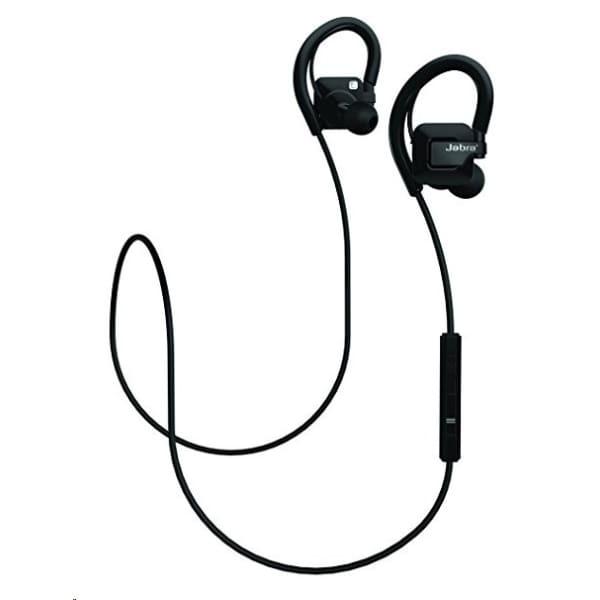 Jabra Step Headphones Wireless