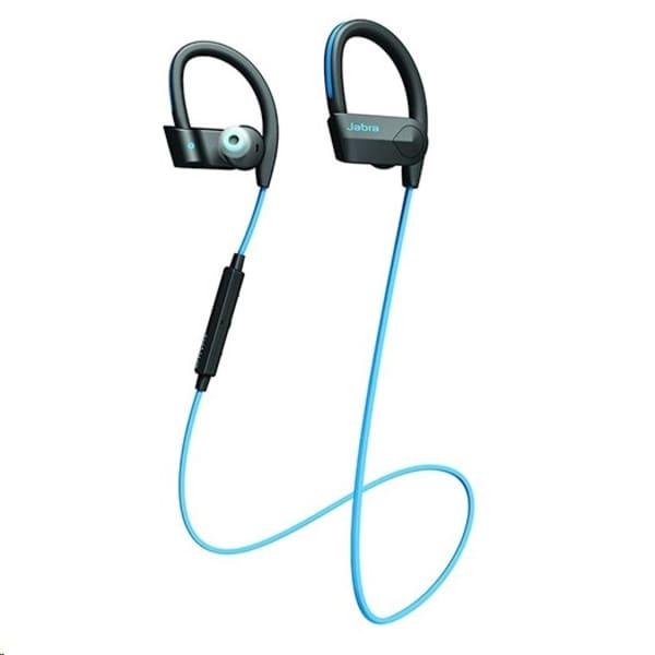 Jabra Sport Pace Headphones