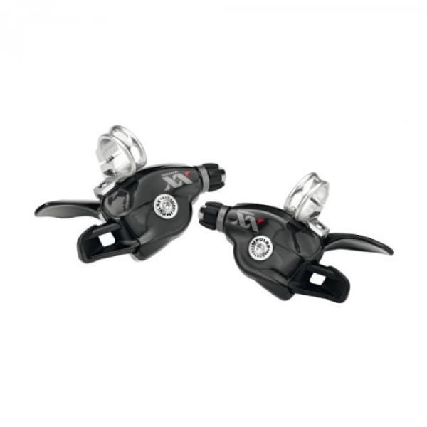SRAM XX Trigger 10 Speed Shifter Set