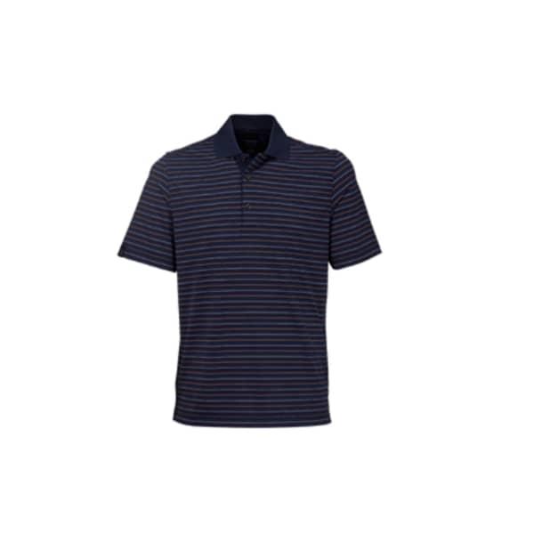 Greg Norman ML 75 Stretched Men's Shirt