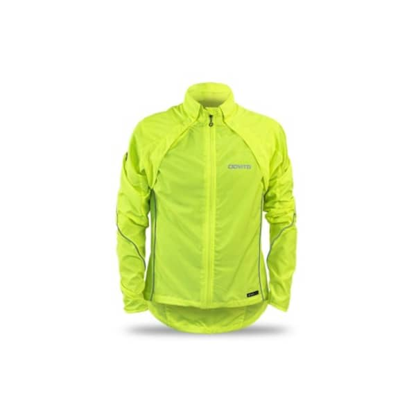 Ciovita VINDEX Mens Cycling Jacket