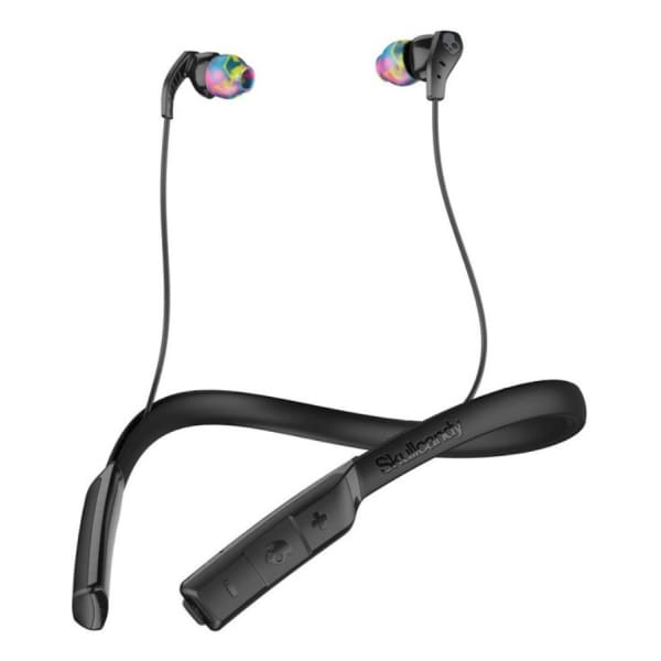 Skullcandy Method Wireless Sport Buds