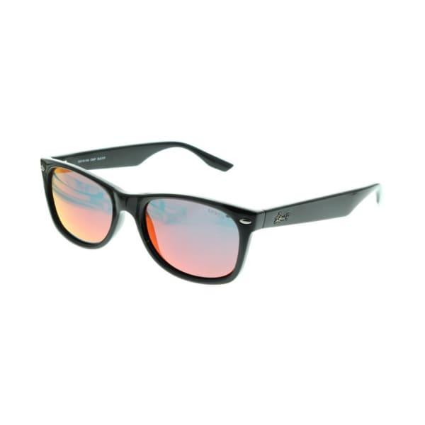 Levi's Men's Wayfarer Sunglasses