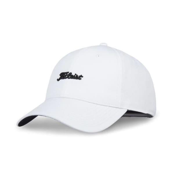 Titleist Nantucket Legacy Men's Cap