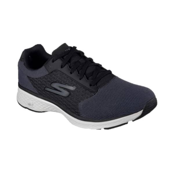 Skechers Men's Go Walk Sport Walking Shoes