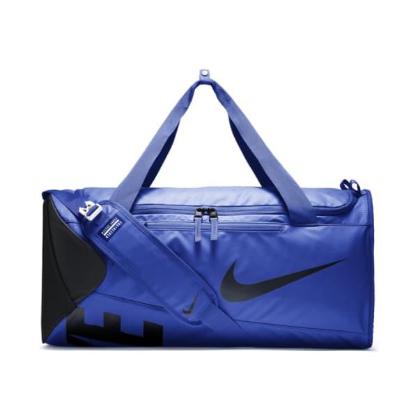 Nike Youth Duffel Bag