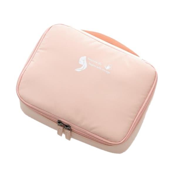 Makeup and Cosmetics Travel Bag