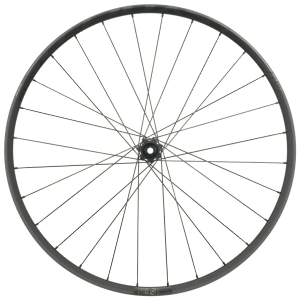 Syncros XR 1.5 Boost MTB Front Wheel