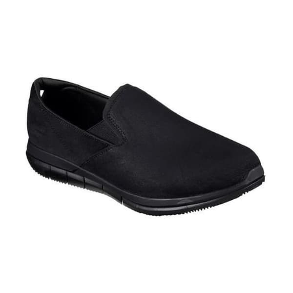 Skechers Men's GO FLEX - COMRADE Walking Shoes
