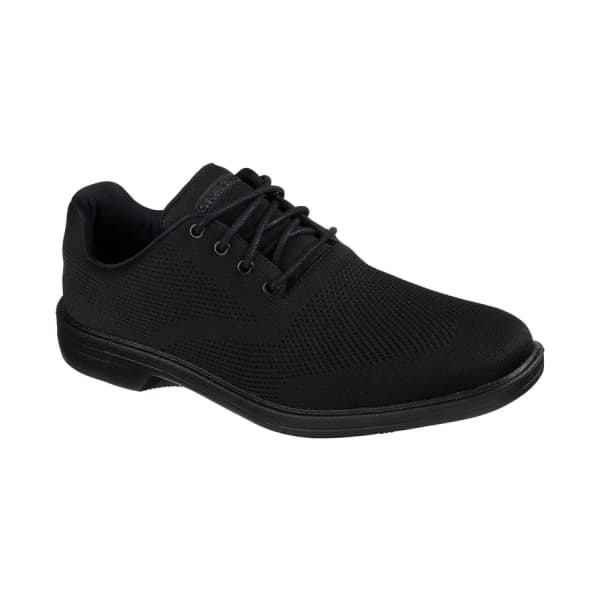 Skechers Men's WALSON Casual Shoes