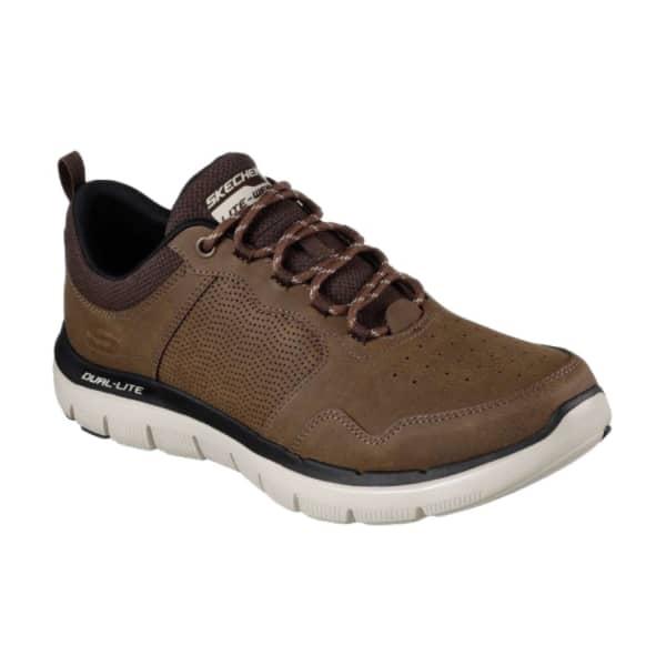 Skechers Men's FLEX ADVANTAGE 2.0 - DALI Training Shoes