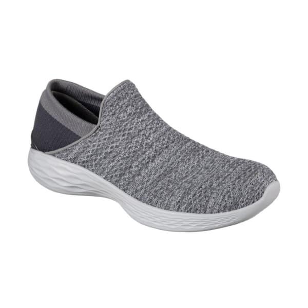 Skechers Ladies YOU Walking Shoes
