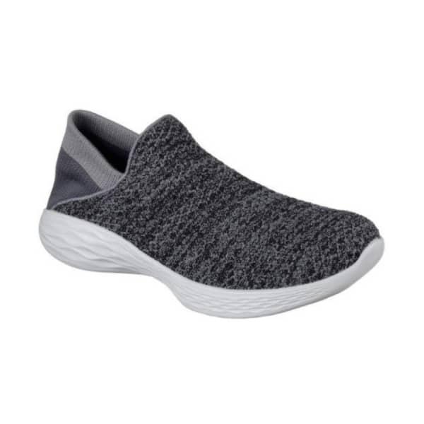 Skechers Ladies YOU - MOVEMENT Walking Shoes