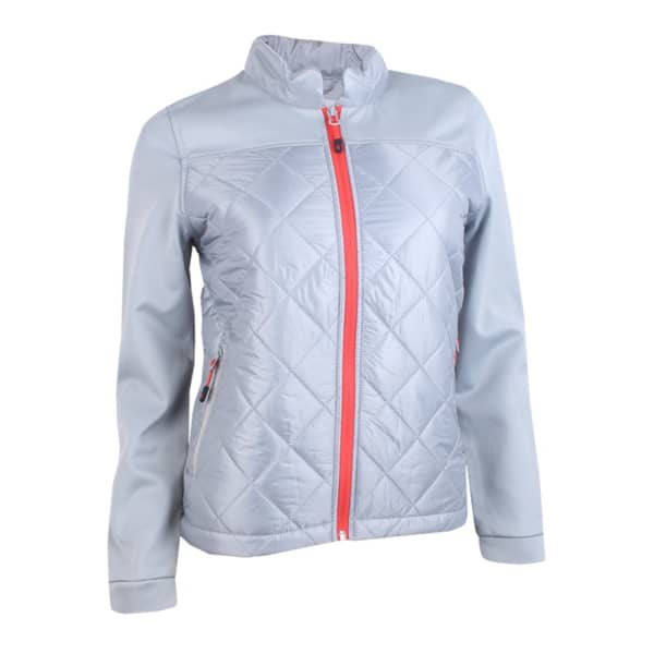 Kate Lord Ladies Outerwear Bedford Jacket