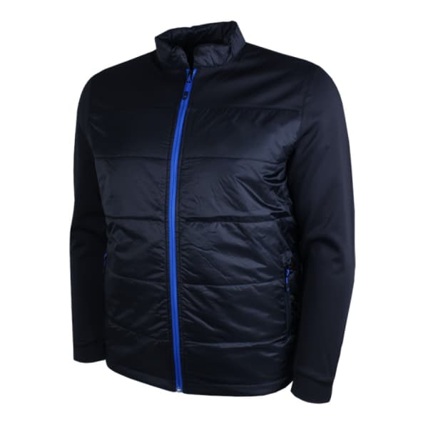 Ahead Men's Outerwear Bedford Jacket